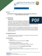 MEMORIA DESCRIPTIVA  7.docx