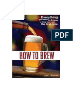 Tradução do livro how to brew.pdf