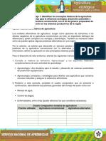Evidencia_Ejercicio_practico_Aplicar_modelos_alternativos_de_agricultura (1).docx