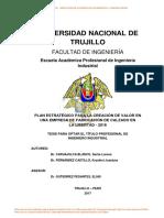 Calzado TRujillano UNT.pdf