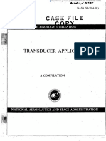 Transducer and its TYPES.pdf