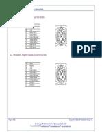 DPA_Pinouts.pdf