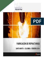 219235161-Seminario-Argos-Fabricacion-Refractario.pdf