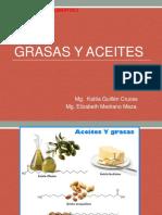 CAPITULO V  GRASA Y ACEITES.pptx