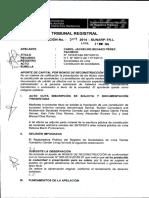 204-2014-SUNARP-TR-L.pdf