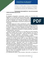 Descripción del paradigma psicogenético y sus aplicaciones e implicaciones educativas.pdf