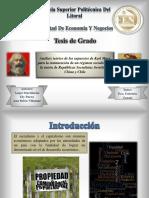 presentaciontesismariduenaparravillamar.versionfinal.pptx