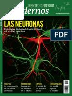#04 - Neuronas (1)