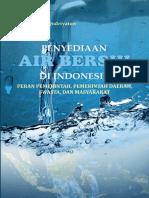 buku-tim-public-42.pdf
