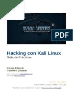 0197-hacking-con-kali-linux.pdf