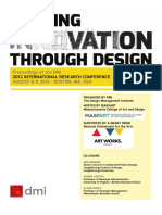 Leading_Innovation_through_Design_Procee.pdf