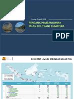 05042018-01-Rencana Pembangunan Jalan Tol Trans Sumatera.pdf