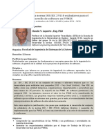 Curso_ISO_29110.pdf