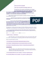 yajnaprocedure(2)