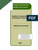 Econ. para cuadros.pdf