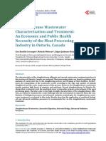 karakteristike otp voda iz industrije mesa.pdf