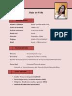 1804647152.pdf