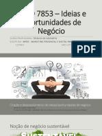 UFCD 7853 – Ideias e Oportunidades de Negócio_incompleto