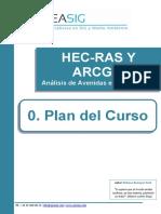 UD_0_Plan_del_curso_Dic16_HC.pdf