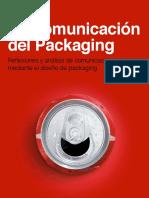 La Comunicación del Packaging_.pdf
