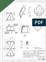 plano 2380.PDF