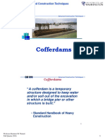 cofferdams.pdf
