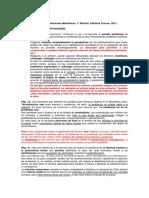 T28_-_Disputaciones_Metafisicas_-_Franci.pdf