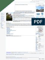 Ingolstadt - Wikipedia, La Enciclopedia Libre