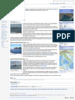 Laguna de Grado - Wikipedia, La Enciclopedia Libre