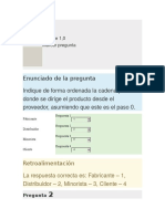 345408063-Examen-Parcial-Introduccion-a-La-Logistica.pdf