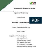 Simulación 1 control digital.docx