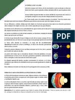 ATRACCION GRAVITACIONAL ENTRE LA TIERRA.docx
