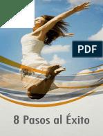 8-Pasos-al-Exito.pdf