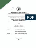 pucallpa-sonar.pdf