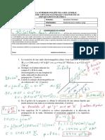 Sol Sai segunda evaluacion enero 2019.pdf