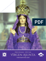 Pro Oficial VA 2019.pdf