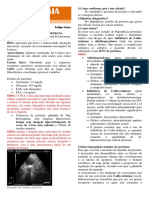 URO 02 - HPB.pdf