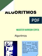 presentacionalgoritmos1.ppt