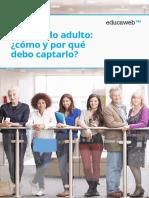 Apuntes para alumnado adulto de FP.PDF
