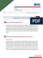 Diario del Escrit0r..pdf