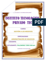 TRABAJO DE TEC.docx