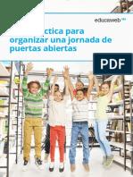 Guia práctica para garantizar una jornada de puertas abiertas.PDF