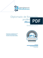 Diplomado-Instituto-Mexicano-de-Mindfulness-2019-20.pdf