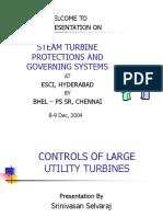 Utility-Turbines.ppt