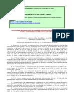 Instrução Normativa MAPA nº 52.pdf