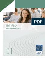 telc_deutsch_c1_hochschule_handbuch.pdf