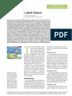 Jaundice in the Adult Patient AFP 2004_69299 (2).pdf