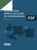 Medios_alternativos_para_la_solución_de_controversias_es_es.pdf