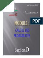 S2-Calcul-des-prob-col.pdf