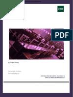 GUIAORIENTACIOINCLUSIVA_2014_2015.pdf